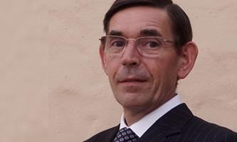 理诺士国际酒店管理学院任命全球校区董事总经理