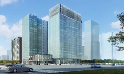 贝尔特酒店2018年将在成都开设3家新酒店