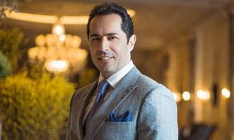 雅典阿斯蒂尔皇宫四季酒店任命酒店总经理