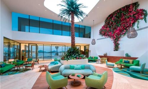 美憬阁3家新酒店即将开业 未来5年将开32家酒店