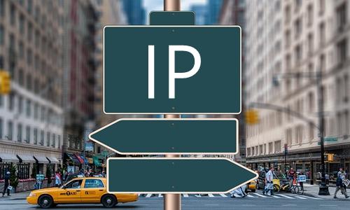 住宿新生态IP进化论:原创性是核心 交易转化是必由之路