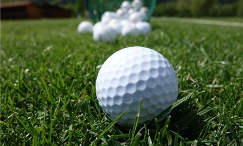 万达长白山高尔夫球场因环保督查被取缔