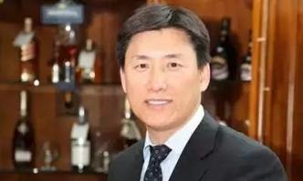 万达酒店及度假村任命沈阳万达文华酒店总经理