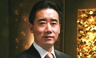 万达酒店及度假村任命北京万达文华酒店总经理