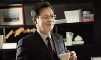 中国旅游饭店业协会会长汤文俭:做真实的自己 做真实的产品