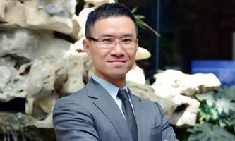 上海五角场凯悦酒店任命市场销售部行政副经理