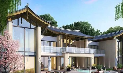 丽江复华丽朗度假村宣布3位酒店高管任命