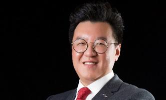 杭州泛海钓鱼台酒店任命郑军为总经理