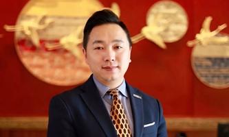 天津生态城世茂希尔顿酒店宣布总经理任命