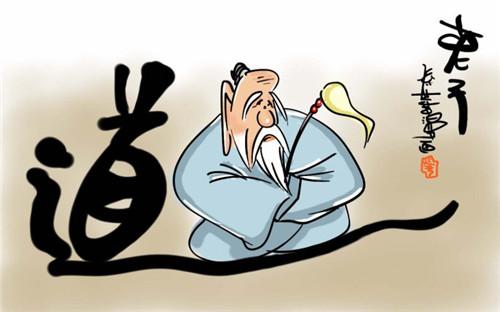 吴春凤:我为什么要写《老子吴言》