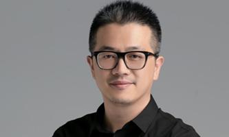 携程副总裁、CMO孙波加入去哪儿网担任CMO