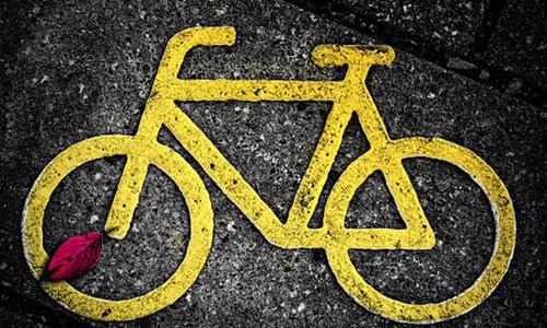共享单车停放、押金等问题频出 北京将立法