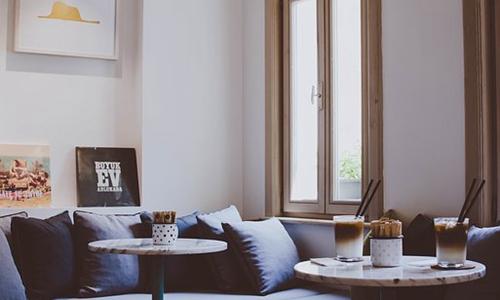 逐鹿万亿租房市场 在线短租与OTA能组成最佳拍档?