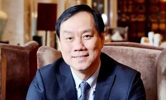 北京龙城温德姆酒店和北京龙城华美达任命联席总经理