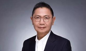 雅辰酒店集团任命胡民康为中国区总裁