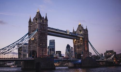 王健林伦敦项目买家浮出水面:富力第三度接手万达资产