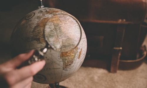 携程与西安战略签约 发展未来小镇、文旅产业等