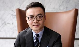 成都尼依格罗酒店任命王凯为行政助理经理