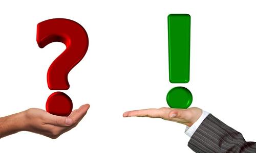 印力83亿收购的重资产与自如200亿估值的轻资产 孰轻?孰重?