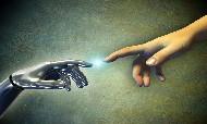 机器人来袭 酒店岗位会被人工智能取代么