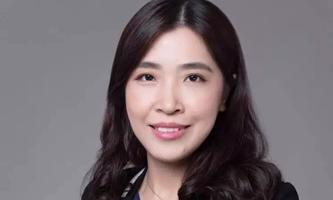 恒大酒店集团任命集团营销品牌中心副总经理