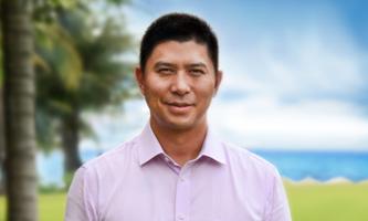 三亚海棠湾天房洲际度假酒店宣布总经理任命