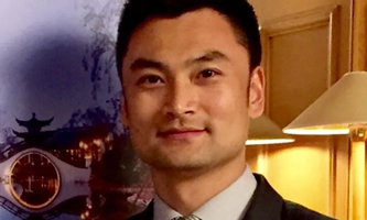 恒大酒店集团任命杭州法云安缦酒店业主代表