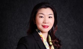 北京北辰五洲皇冠国际酒店任命行政副总经理
