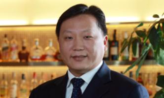 广州澳斯特酒店管理有限公司管理层新任命