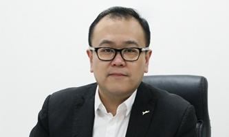 卡尔森瑞德任命李晓玮为上海国展宝龙丽筠酒店总经理