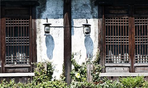 中国文旅产业消费升级 但休闲度假产品却供给不足