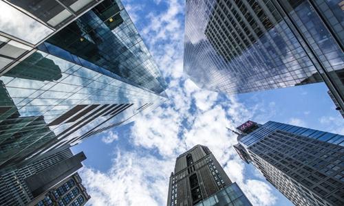 2018年楼市展望:租购并举成重头戏 差别化调控不放松