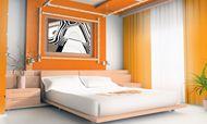 分析:发达国家住房租赁市场发展经验