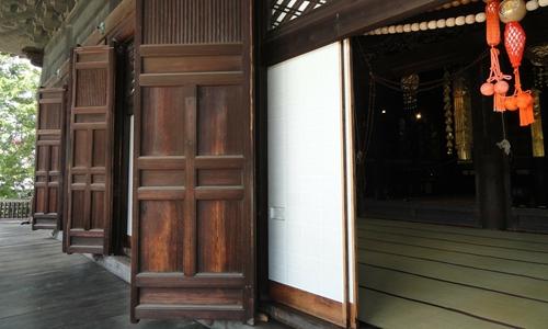 坚决不允许开民宿 日本这个地区厉害了!