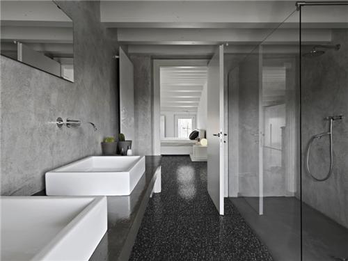 酒店如何通过卫生间设计来提高投资回报率?