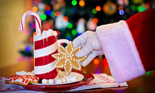 首个圣诞老人主题乐园将在杭州开建