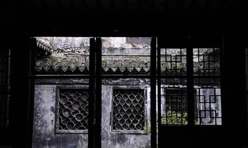 中国水乡启示录:陈向宏谈乌镇如何在保护传承中发展