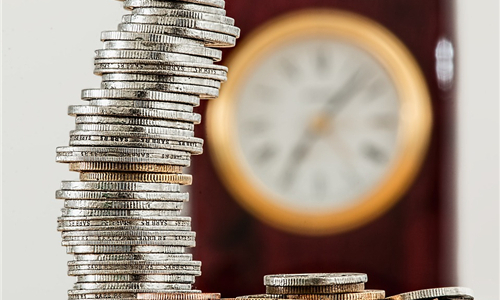 阿里巴巴向石基酒店技术服务投资4.86亿美元