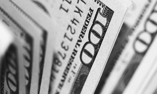住房租赁市场银行唱主角 收益率不高成难题