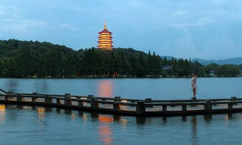 杭州第一批住房租赁试点20家国有企业名单来了!