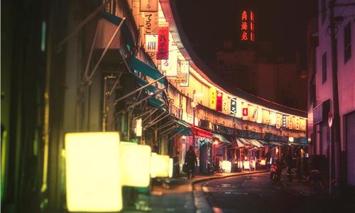 日本同意京都市征收住宿税 东京大阪后第三例