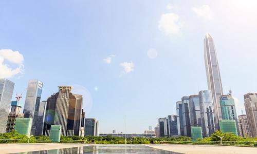 深圳人才住房有望先租后买、以租抵购