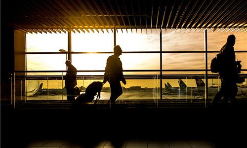 外媒:随着燃油成本增加 今年机票或提价