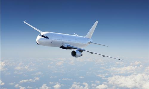 节后返程机票违规暴涨10-20倍 专家呼吁有关部门出面协调