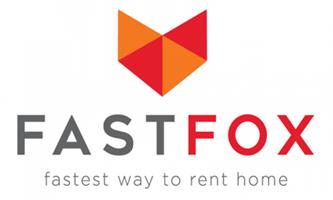 房屋快速租赁初创公司FastFox完成150万美元A1轮融资
