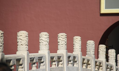 北京:集体租赁房尽量实现职住平衡 三个
