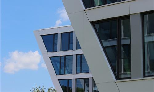 雅高拟76.4亿美元出售旗下地产业务多数股份