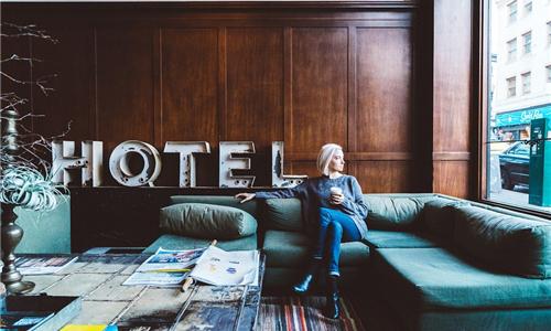 营改增对酒店管理的影响分析