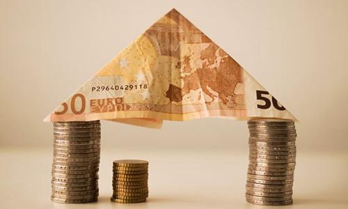租赁产业链迎新机遇 长租公寓的盈利点在哪里?