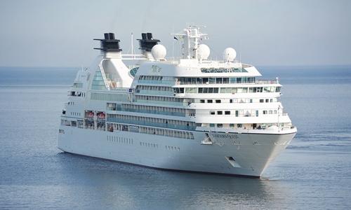 雾锁琼州海峡凸显运力瓶颈 琼粤港航一体化提速